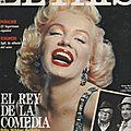 El Pais (Esp) 1991