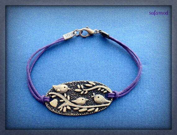 bracelet-bracelet-connecteur-oval-oiseaux-fi-2106664-pb239706-400df_570x0