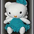Crochet !!!!