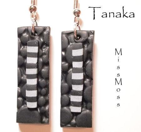 Bo_tanaka_noir_et_blanc