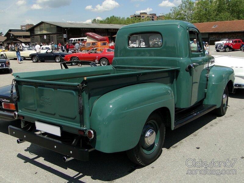 ford-f1-pickup-1948-1950-02