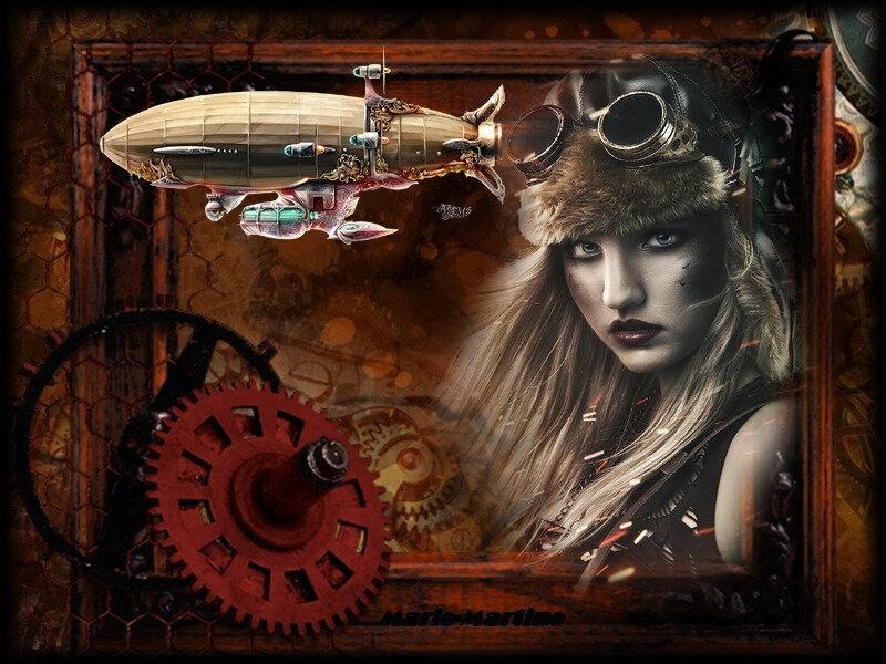 steampunk 49