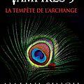 chasseuse-de-vampires,-tome-5---la-tempete-de-l-archange-4117413-250-400