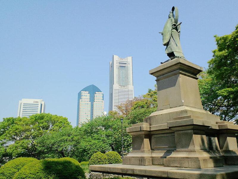 1024px-Kamon-yama_Park