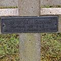 Bouquet sylvain (jeu-les-bois) + 15/05/1918 secteur postal 180 (02)