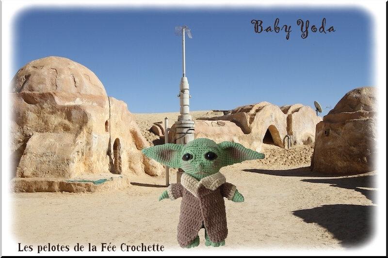 Tunisie-Star-Wars