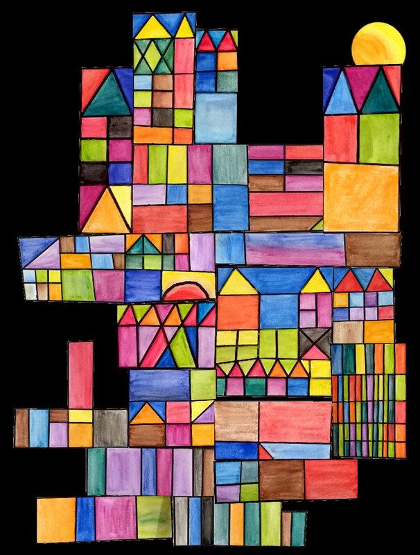 28-Les 4 OP-Un château avec Klee (74)