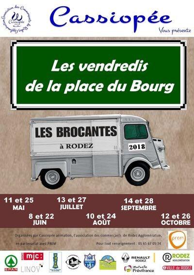 broc2018-2_w2000