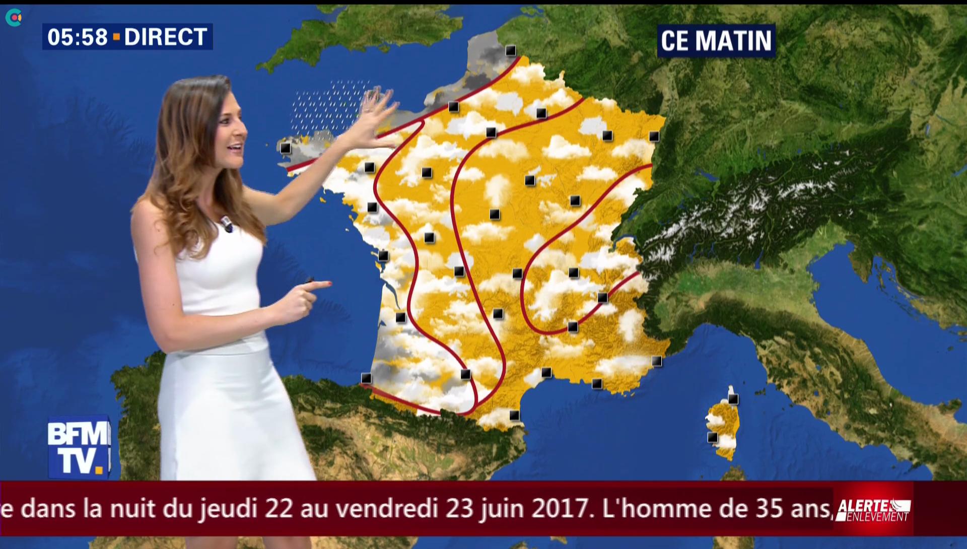 danielaprepeliuc03.2017_06_24_meteoBFMTV