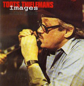 Toots_Thielemans___1974___Images__Choice_