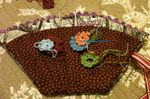 etui___crochet_004