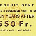 1989-12-03 Ten Years After