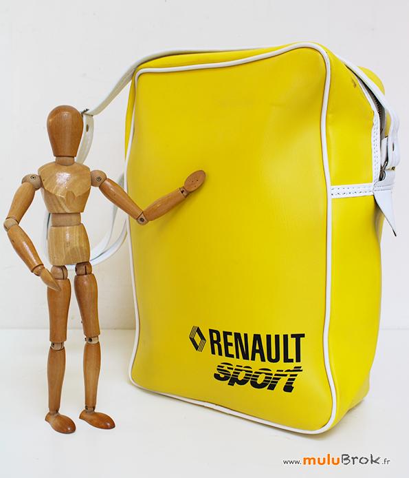 SAC-RENAULT-SPORT-7-muluBrok-Vintage