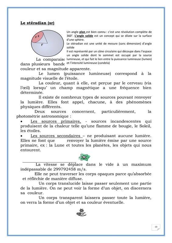 a la LUMIERE - 2015_13