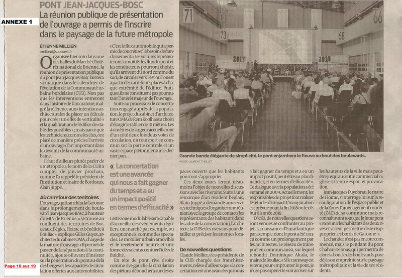Annexe 1 - Sud Ouest 26-06-2014 (1)