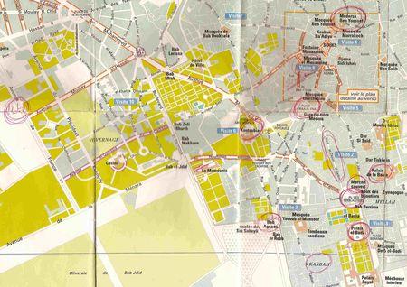 marrakech_plan