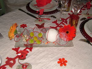 2009_12_31_centre_table