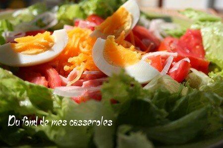 chef_salade