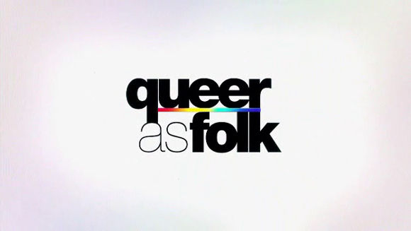 QueerAsFolk_US