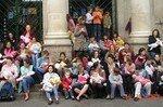 51grande_TT_Nantes60mamans1