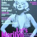 Marie_Claire_2005