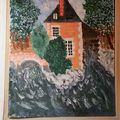 peintures 012