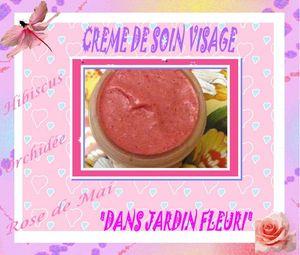 creme_de_soin_visage