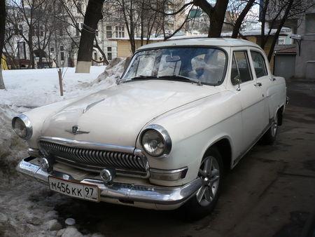 GAZ_Volga_M21_Moscou__1_