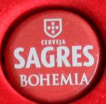 sagres_bohemia_3_PORTUGAL