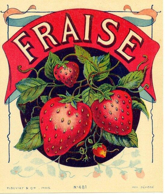les fraises (6)