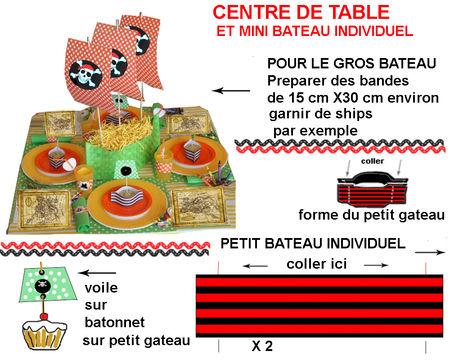 CENTRE_DE_TABLE_2