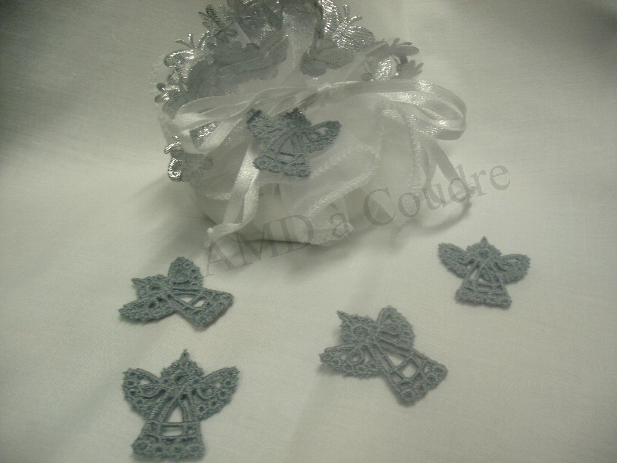 breloques charms pour sujet dragées amd a coudre (4)