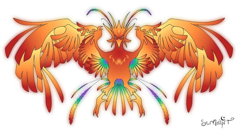 $SerNdipiT$--phoenix-