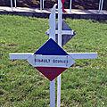 Gibault georges (le blanc) + 18/04/1917 florina (grèce)