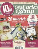 ob_9d937b_parution-dans-idee-magazine