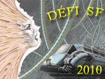 defiSF2010