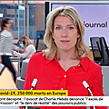 clemencedelabaume02.2020_10_19_journal17h18hFRANCEINFO
