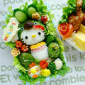hello-kitty-bento