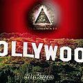 Hollywood l'art de diabolisé les peuples non alignées.