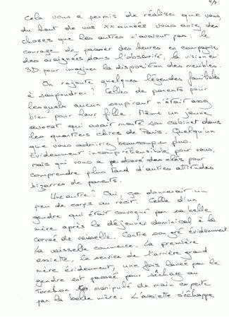 lettre_michel_20100102_00003