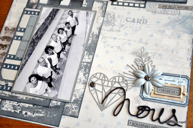 page famille-cathy4