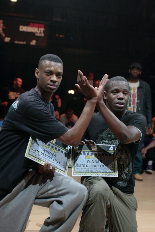 JusteDebout-StSauveur-MFW-2009-873