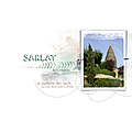 Sarlat_Lanterne des morts