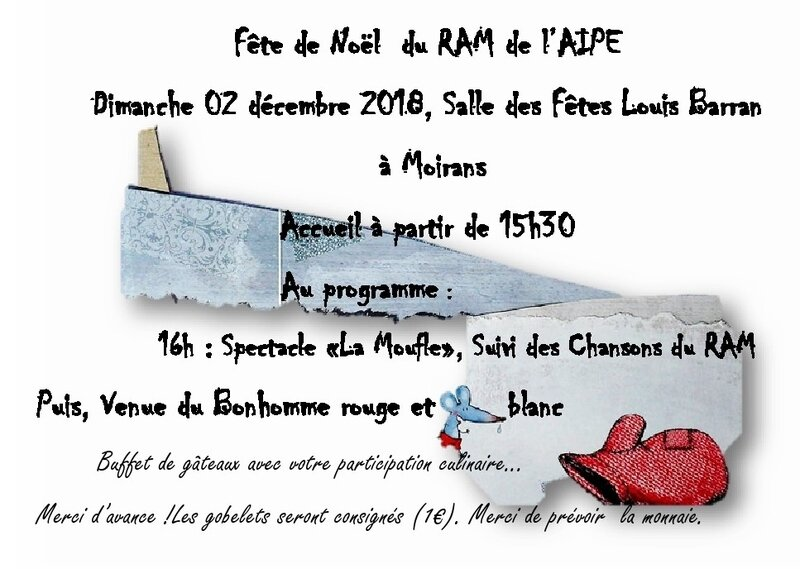 invitation spectacle noel 2018-page0001