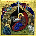 icon-of-the-nativity-juliet-venter