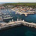 Port_de_Carro