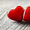 Rituel du maitre dah kpingla pour retrouver son amour