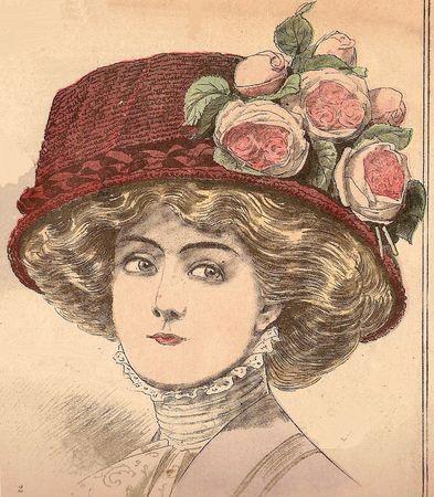 chapeau_printemps_1909
