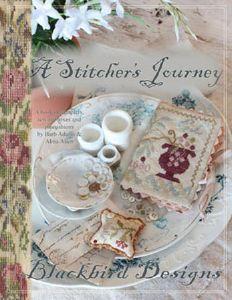 bbd_a_stitchers_journey1