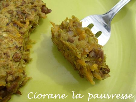 galette_de_lentilles_coupe